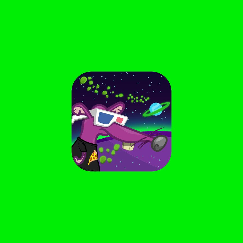 video-game-development-graphic-art-designer-maria-del-castillo-graphic-design-video-gaming-industry-space-rat-05