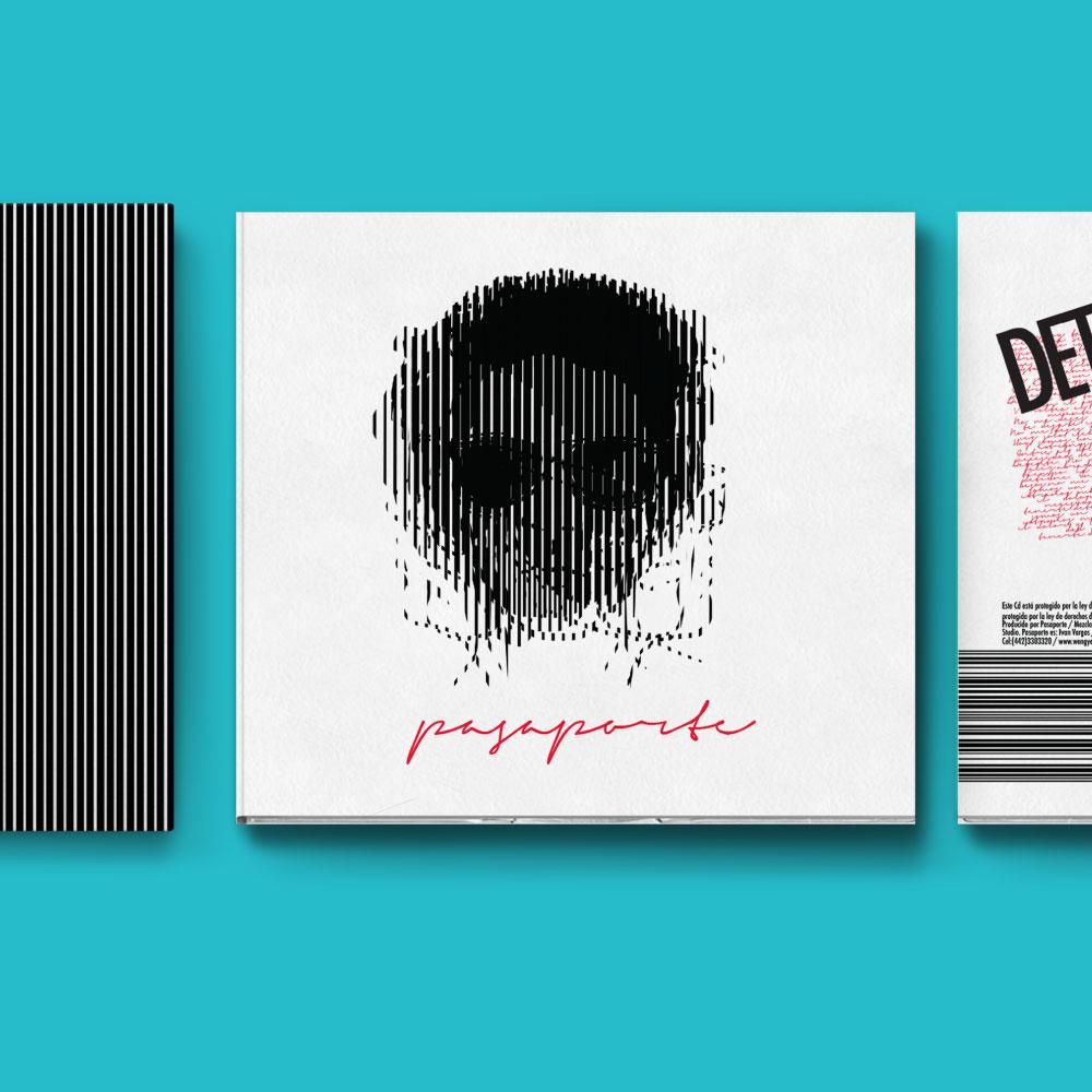 graphic-designer-music-album-design-detente-02