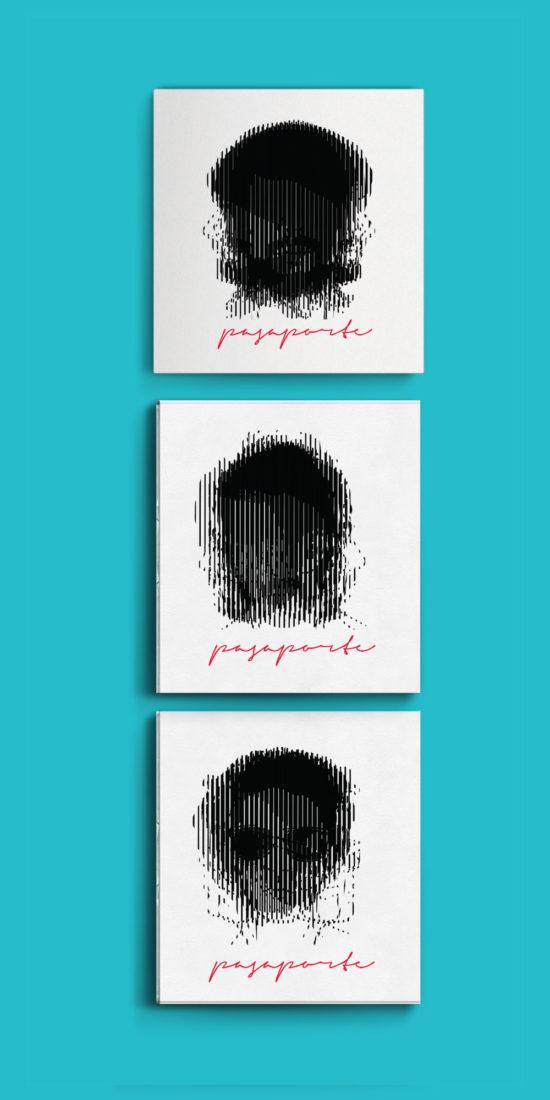 graphic-designer-music-album-design-detente-03