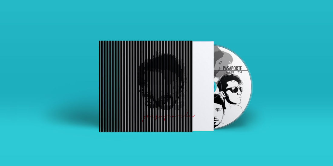 graphic-designer-music-album-design-detente-04