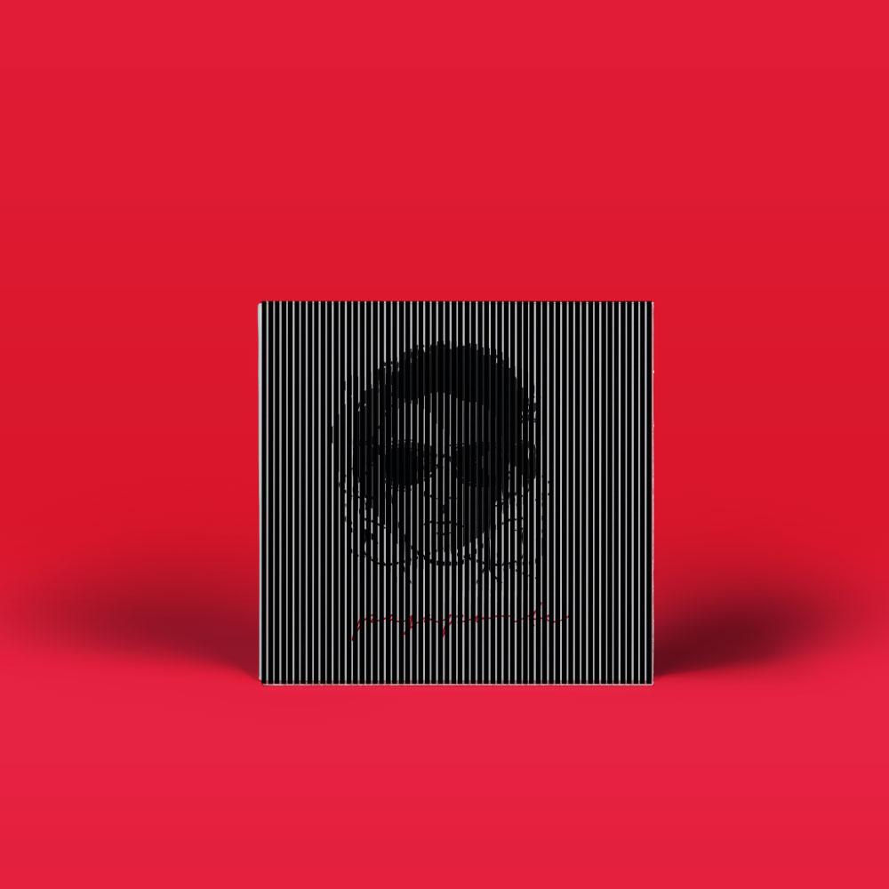 graphic-designer-music-album-design-detente-05