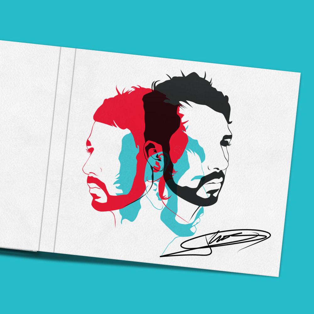 graphic-designer-music-album-design-detente-07