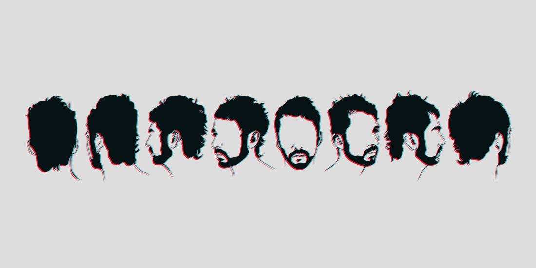 graphic-designer-music-album-design-detente-08