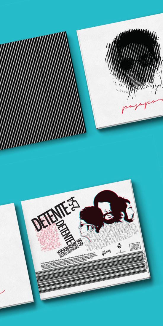 graphic-designer-music-album-design-detente-09
