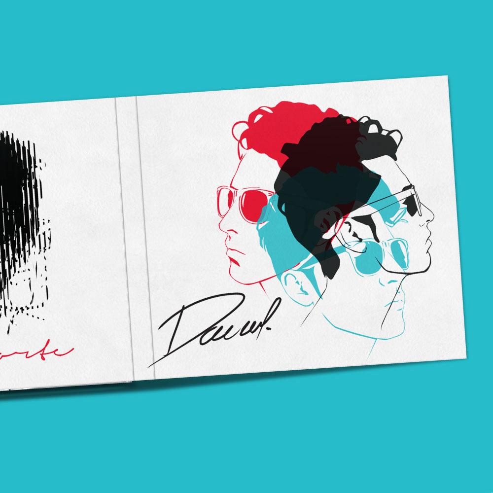 graphic-designer-music-album-design-detente-10
