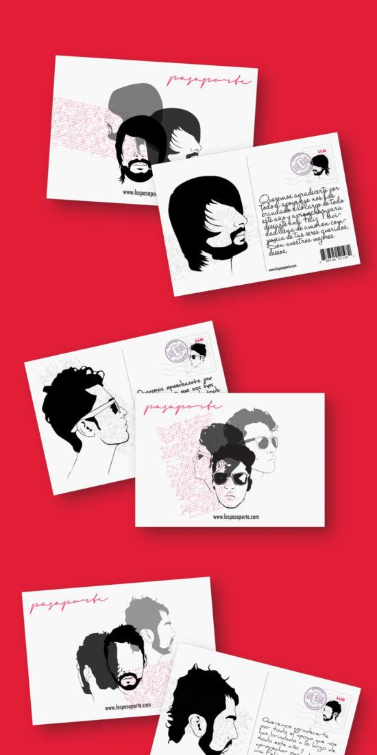 graphic-designer-music-album-design-detente-12