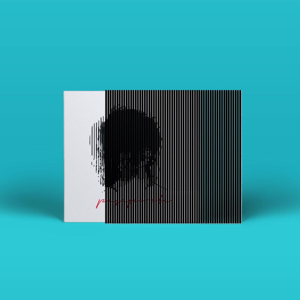 graphic-designer-music-album-design-detente-14