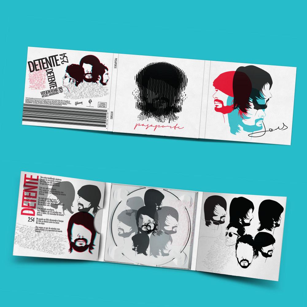 graphic-designer-music-album-design-detente-15