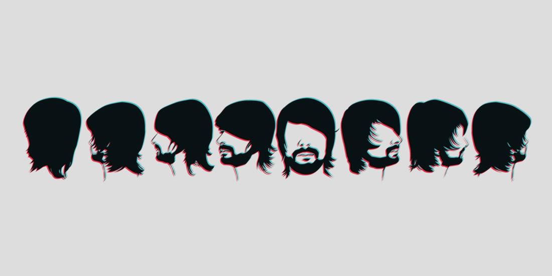 graphic-designer-music-album-design-detente-16