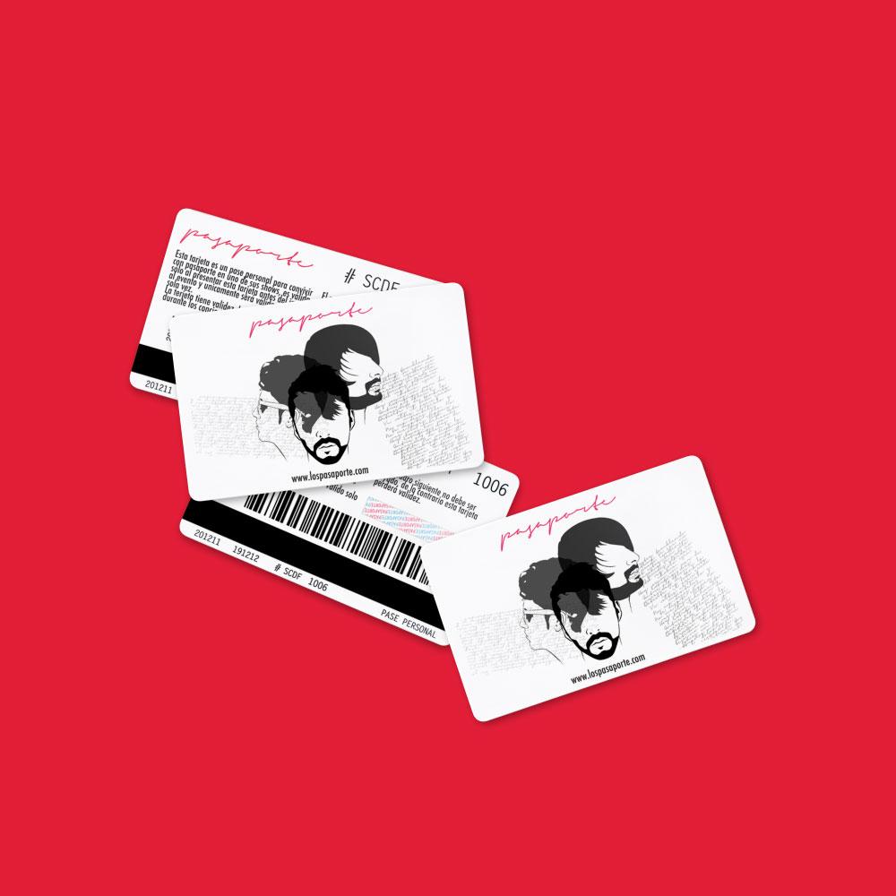 graphic-designer-music-album-design-detente-17