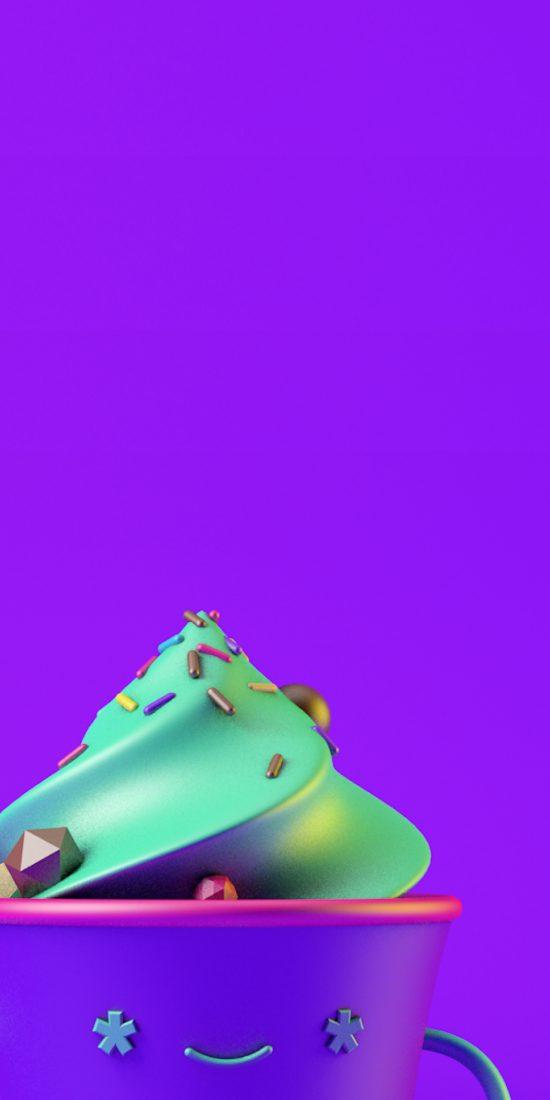 mariadelcastillo-about-me-artist-3d-character-art-ice-cream