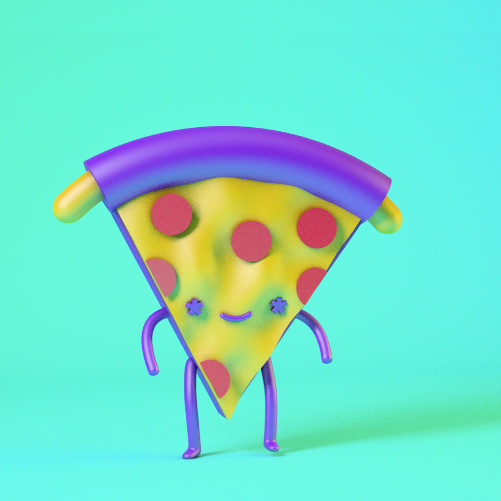 mariadelcastillo-about-me-artist-3d-character-art-pizza