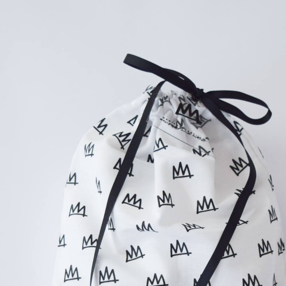 mariadelcastillo-about-me-online-shop-branding-collection-clothing-stationery-art-graphic-designer-bag