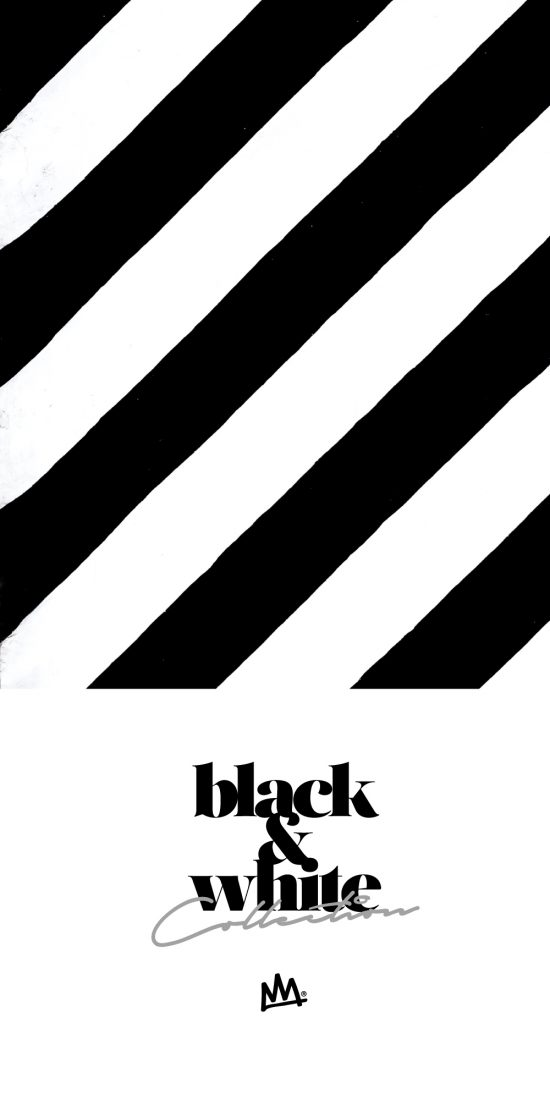 mariadelcastillo-about-me-online-shop-branding-collection-clothing-stationery-art-graphic-designer-black-and-white
