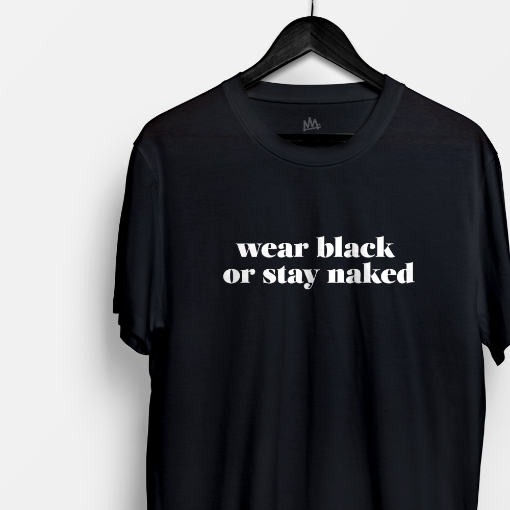 mariadelcastillo-about-me-online-shop-branding-collection-clothing-stationery-art-graphic-designer-black-tshirt