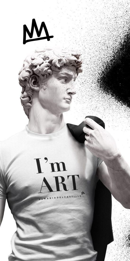 mariadelcastillo-about-me-online-shop-branding-collection-clothing-stationery-art-graphic-designer-im-art-sculpture