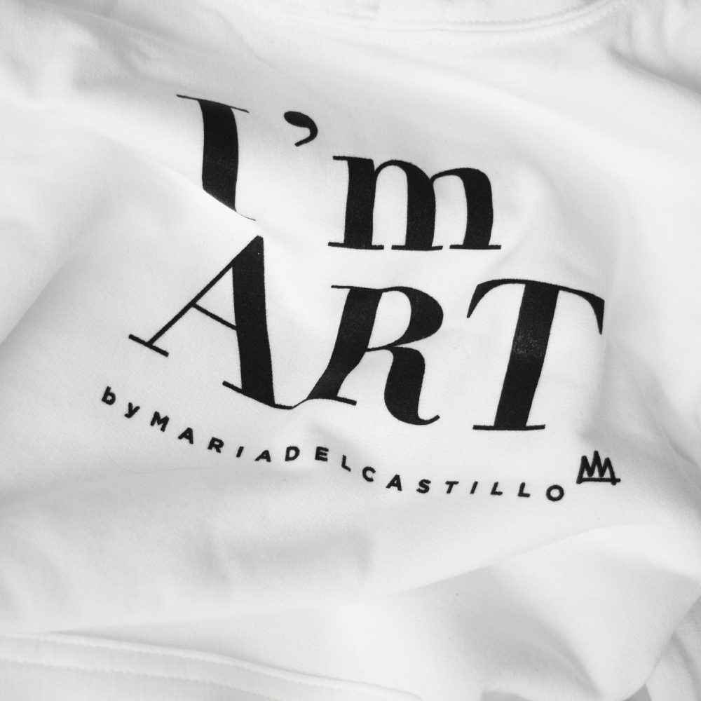 mariadelcastillo-about-me-online-shop-branding-collection-clothing-stationery-art-graphic-designer-im-art