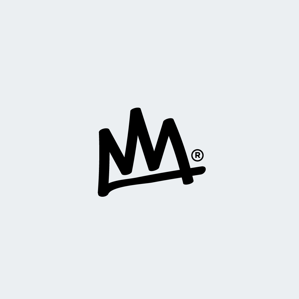 mariadelcastillo-about-me-online-shop-branding-collection-clothing-stationery-art-graphic-designer-logo