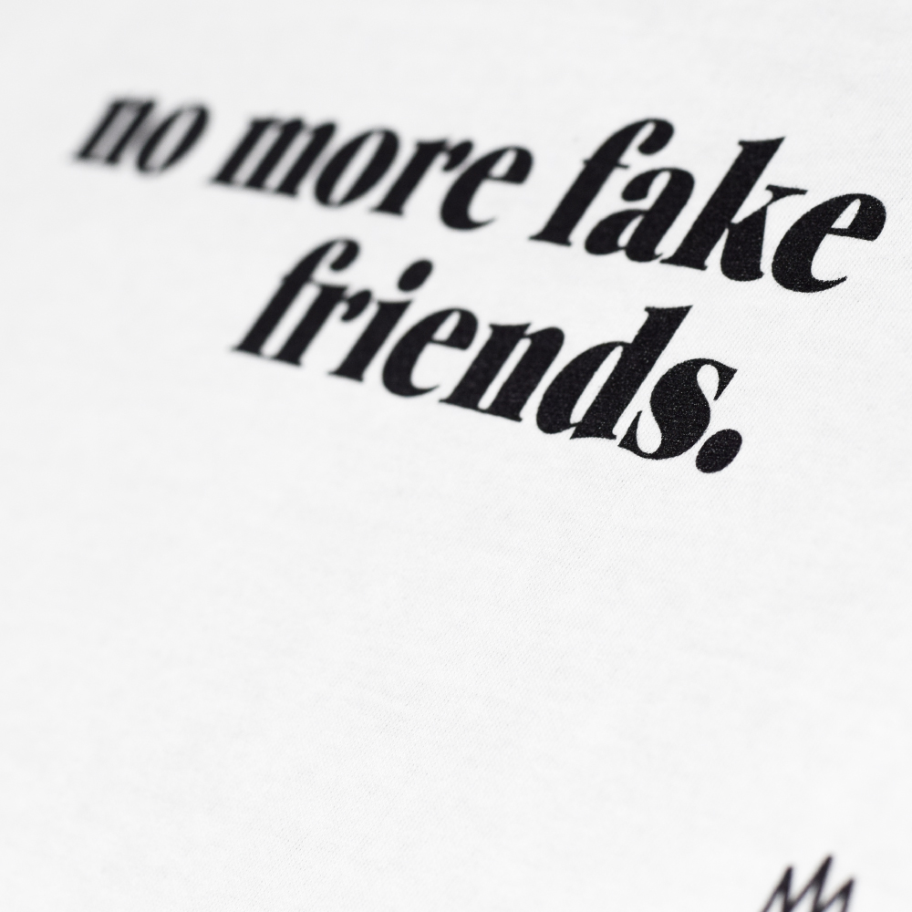 mariadelcastillo-about-me-online-shop-branding-collection-clothing-stationery-art-graphic-designer-print-fake-friends