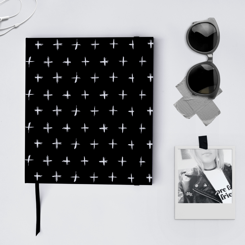 mariadelcastillo-about-me-online-shop-branding-collection-clothing-stationery-art-graphic-designer-sketchbook-flatlay