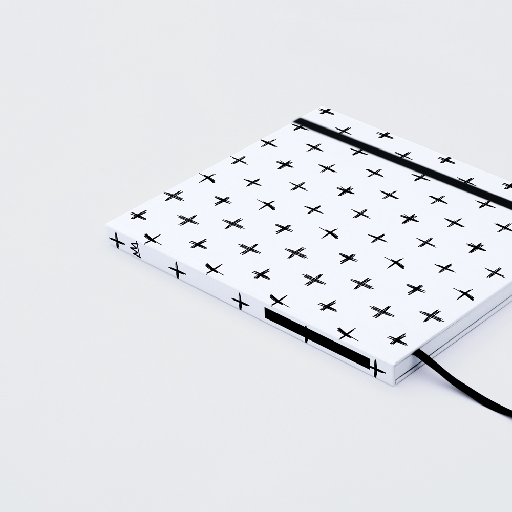 mariadelcastillo-about-me-online-shop-branding-collection-clothing-stationery-art-graphic-designer-sketchbook-positive