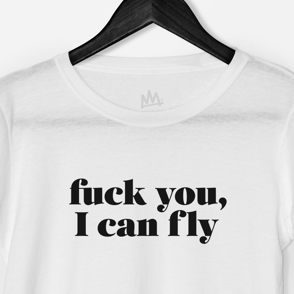 mariadelcastillo-about-me-online-shop-branding-collection-clothing-stationery-art-graphic-designer-woman-tshirt